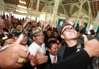 Ridwan Kamil Tunggu Kiprah Asep-Asep