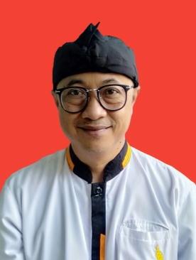 Asep Rahkmat