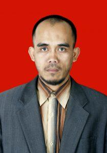 Asep Rahmat