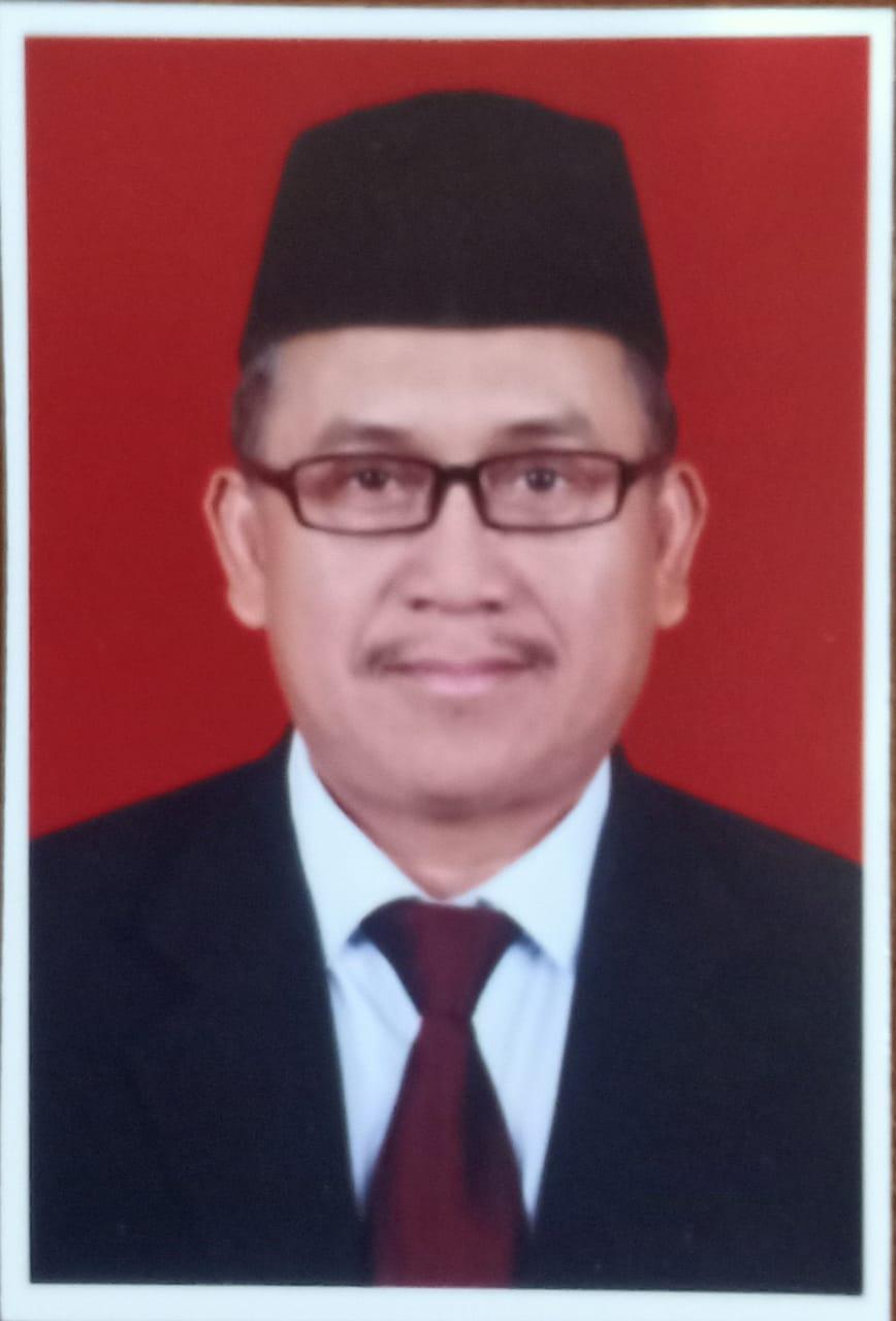 Asep Zaenal