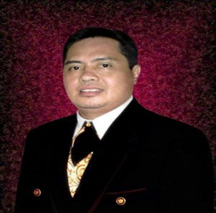 Asep Bambang Fauzi