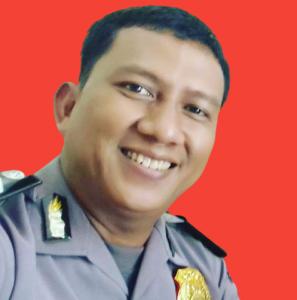 Asep Tatang Somantri