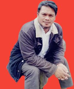Asep W. Safarudin
