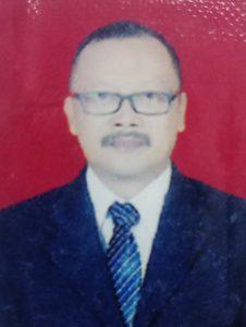 Asep Jaelani