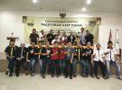 Rapat Koordinasi Nasional (Rakornas) II Tahun 2019