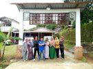 SMK Nagrak Cetak Siswa Unggul Pertanian, Multimedia dan Hafiz Al Quran