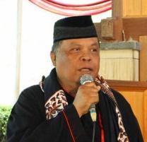 Abah Asep Truna